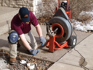 Drain-and-Sewer-Cleaning-Repair-Services