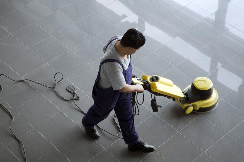 شركة تنظيف بجازان ونجران